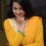 Samskurthi (22)