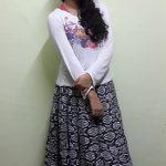 Samskurthi (24)