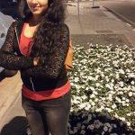 Samskurthi (28)