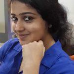 Samskurthi (30)
