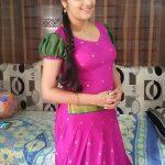 Samskurthi (34)