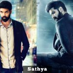 Sathya (1)