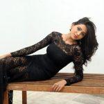 Shalu Chourasiya (15)