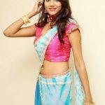 Shalu Chourasiya (16)