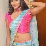 Shalu Chourasiya (17)