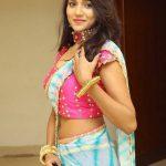 Shalu Chourasiya (18)