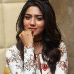 Shalu Chourasiya (19)