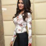 Shalu Chourasiya (20)