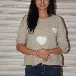 Shamili  (17)