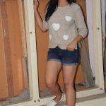 Shamili  (18)