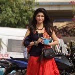 Shruti Haasan (15)