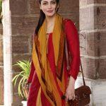Shruti Haasan (17)