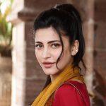 Shruti Haasan (20)