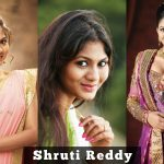 Shruti Reddy (1)