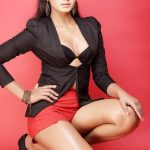 Shruti Reddy (11)