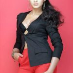 Shruti Reddy (13)