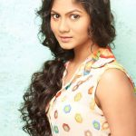 Shruti Reddy (17)