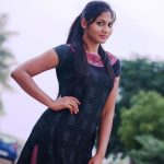 Shruti Reddy (20)