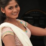 Shruti Reddy (23)