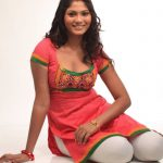 Shruti Reddy (5)