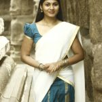 Shruti Reddy (9)