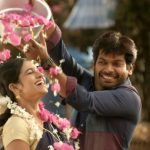 Sirikka Vidalaama Movie Stills (1)