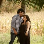 Sirikka Vidalaama Movie Stills (10)