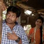Sirikka Vidalaama Movie Stills (11)