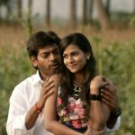 Sirikka Vidalaama Movie Stills (12)