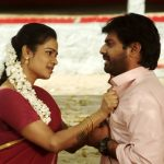 Sirikka Vidalaama Movie Stills (13)