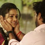 Sirikka Vidalaama Movie Stills (14)
