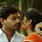 Sirikka Vidalaama Movie Stills (15)
