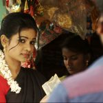 Sirikka Vidalaama Movie Stills (17)