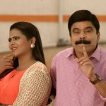 Sirikka Vidalaama Movie Stills (18)