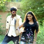 Sirikka Vidalaama Movie Stills (23)