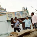 Sirikka Vidalaama Movie Stills (3)