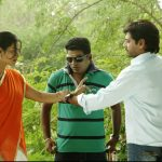 Sirikka Vidalaama Movie Stills (4)