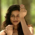 Sirikka Vidalaama Movie Stills (5)