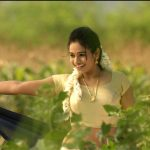 Sirikka Vidalaama Movie Stills (6)