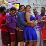 Sirikka Vidalaama Movie Stills (7)