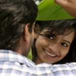 Sirikka Vidalaama Movie Stills (8)