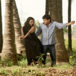 Sirikka Vidalaama Movie Stills (9)