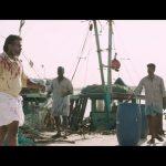 Vikram vedha Teaser Galler (12)
