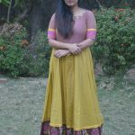 Yaadhumaagi Nindraai Press Meet gallery (13)