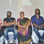 Yaadhumaagi Nindraai Press Meet gallery (18)