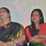Yaadhumaagi Nindraai Press Meet gallery (19)