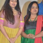 Yaadhumaagi Nindraai Press Meet gallery (20)