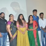 Yaadhumaagi Nindraai Press Meet gallery (21)