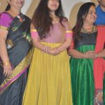 Yaadhumaagi Nindraai Press Meet gallery (22)