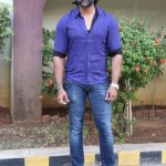 Yaadhumaagi Nindraai Press Meet gallery (3)